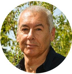 Michael Berger, Nanowerk editor