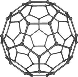 fullerene.jpg