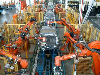 robotic_assembly_line.jpg