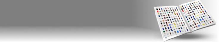 Nanowerk Catalog