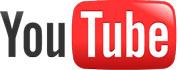 nanowerk nanotube videos