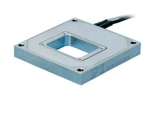P-712 Low-Profile OEM Piezo Stage / Scanner