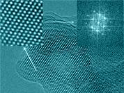 nanoXIM•CarePowder