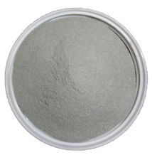 Tin Nanopowder
