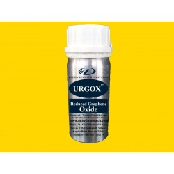 URGOX ( Reduced Graphene Oxide)