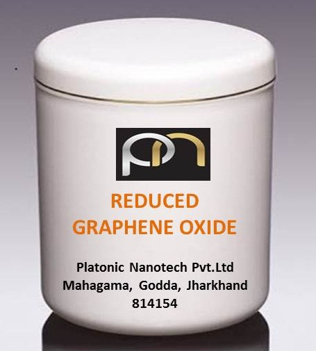 Reduced Graphene Oxide
