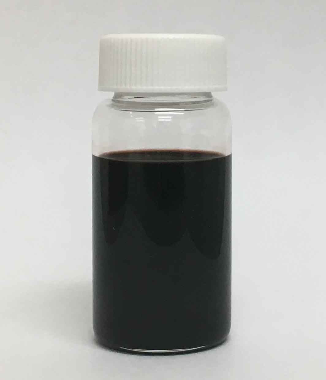 Core/Shell Quantum Dots (Au/C18)