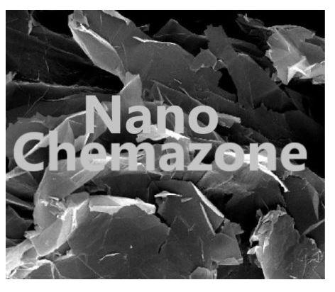 Graphene Nanoplatelets