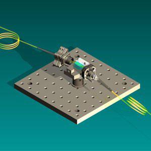 nanoplasmonic biosensor for drug allergy diagnosis