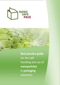 NanoSafePack mini guide