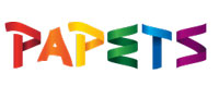 PAPETS project logo