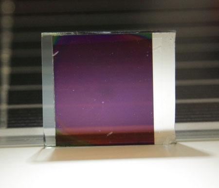 emitransparent perovskite solar cells with graphene electrodes