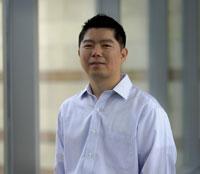 Kyungsuk Yum, University of Texas at Arlington
