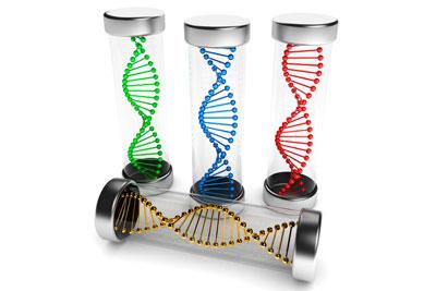 RNA nanoformulation