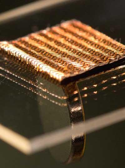 bio-signal measurement electrode