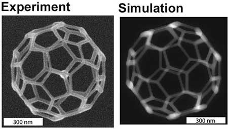 How to 3D-print on the nanoscale