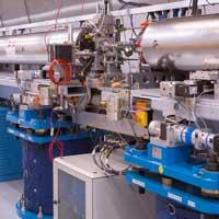 Clocking the movement of electrons inside an atom - Nanowerk