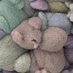 nano teddybear