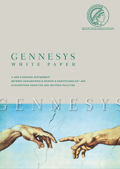 GENNESYS White Paper