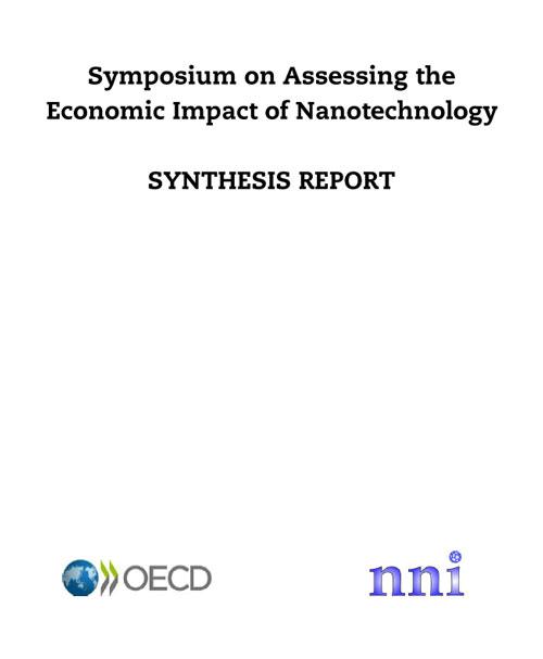 Assessing the Economic Impact of Nanotechnology