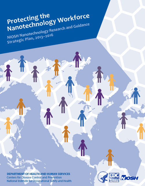 Protecting the Nanotechnology Workforce