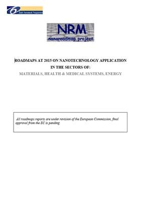 Impact of Nanotechnology in Health and Medical Systems