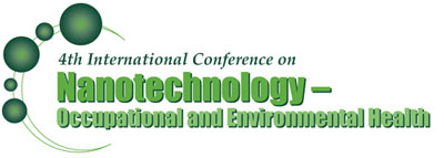 4th International Conference on Nanotechnology – Occupational and Environmental Health
