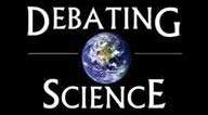 Debating Science