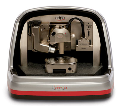 Dimension Edge Atomic Force Microscope (AFM) System from Veeco