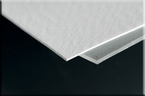 At 0.45-mm thickness, new DuPont™ PV5223 white PVB encapsulant sheet is more than 40% lighter-weight than traditional 0.76-mm clear PVB and helps deliver more solar power at a lower cost per watt
