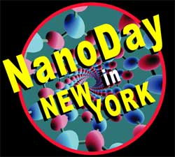 NanoDay in New York