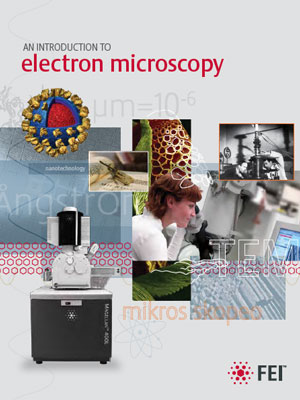 An Introduction to Electron Microscopy