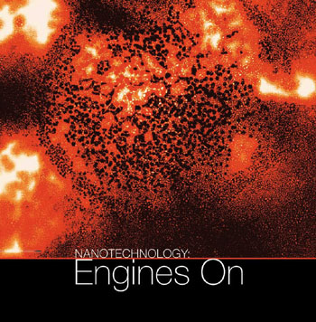 Nanotechnology: