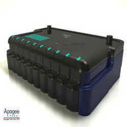 GenSet Lithium Battery Pack