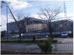 Elionix broke ground for expansion of its NanoTech System Center in Tokyo, Japan