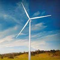 Superconducting wind turbine chalks up first test success