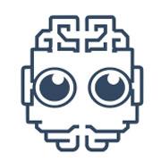 robo-brain logo