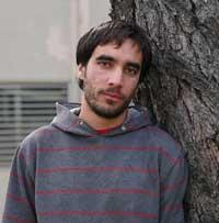 Unai Alvarez-Rodriguez