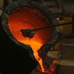 iron_smelting