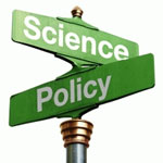 science_policy