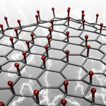 graphene_lattice