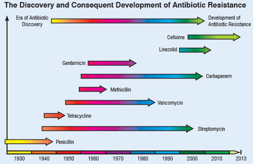 the threat of increasing bacterial resistance Antimicrobial resistance might bring us centuries back  the threat of  antimicrobial resistance is increasing day by day and requires a.