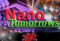 Nanotechnology Spotlight Articles – Category Military, Warfare