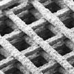 3D-printed_graphene