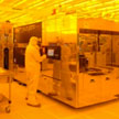 nanomanufacturing