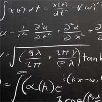 mathematical_formulas