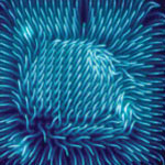 luminescent_nanowires